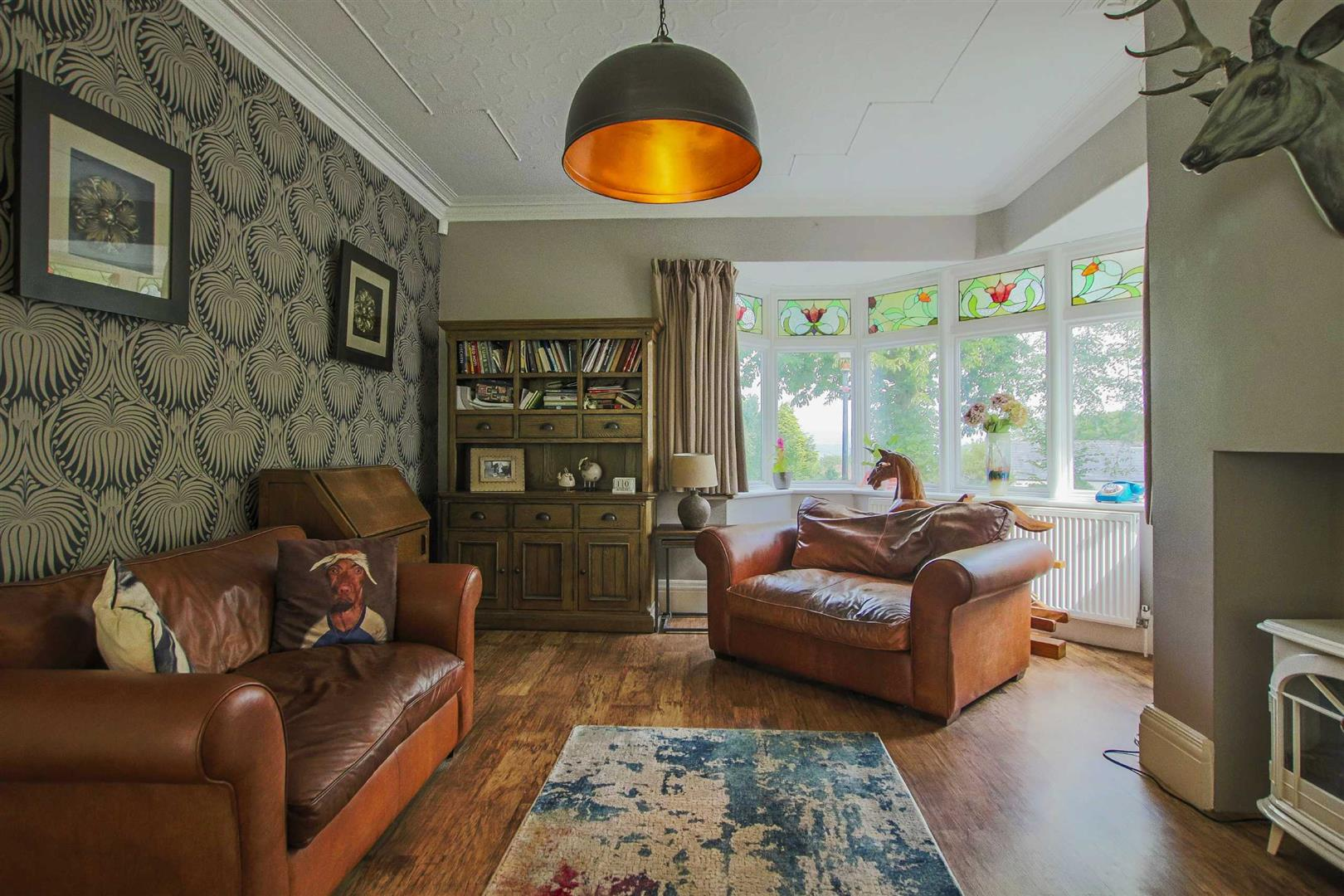4 Bedroom Detached House For Sale - Image 5